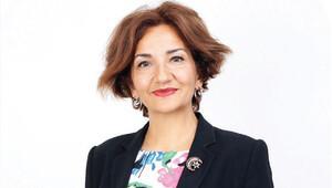 Türk markası Mamajoo Almanya'da en iyi ürün seçildi