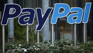 BDKK'dan PayPal açıklaması geldi