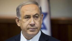 İsrail Başbakanı Netanyahu: Türkiye ile uzlaşma çok yakın