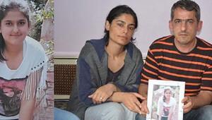 Çağla Kanat'ın ölümünde rapor skandalı