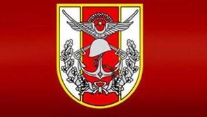 Şemdinli'de yaralı asker şehit oldu