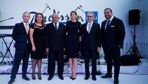 Radisson Blu'nun İstanbul'daki en yeni oteli açıldı