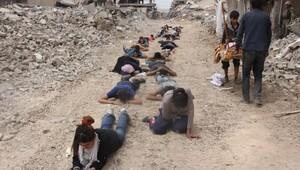 Teslim olan PKK'lılardan 38'i tutuklandı