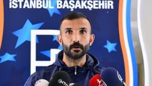 EURO 2016 kadrosuna alınmayan Yalçın Ayhan'dan Terim tepkisi!