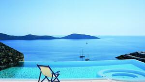 Yunan adaları: Nasıl gidilir, nerede kalınır