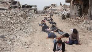 Askeri kaynaklar: Nusaybin'de sivillerin hedef alındığı haberleri asılsız