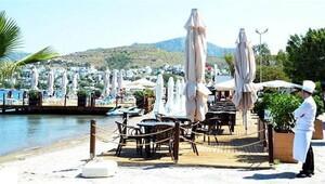 Turizmcinin 'Bayram tatili 9 gün olsun' talebi