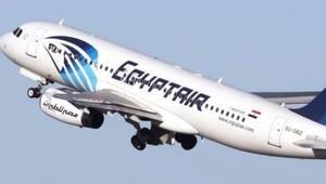 Düşen Mısır uçağından ilk kez sinyal alındı!