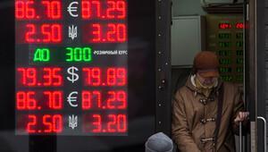 Rusya, Batı'ya yönelik yaptırımları gevşetiyor