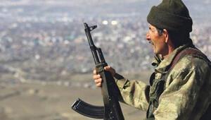 Bitlis'te bir korucu silahlı saldırıda hayatını kaybetti