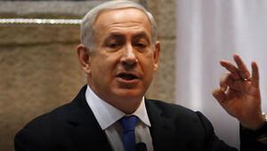 İsrail: 1967'den önceki Kudüs'e geri dönülmeyecek