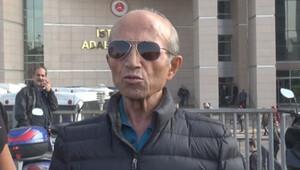 'Yaşar Nuri Öztürk öldü' iddiasına yalanlama