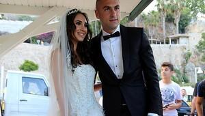 Burak Yılmaz İstem Yılmaz evliliğinde son dakika gelişmesi