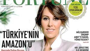 Türkiye'nin en büyük e-ticaret platformu: Hepsiburada