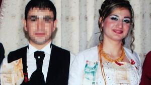 Kocasının benzin döküp yaktığı kadın öldü