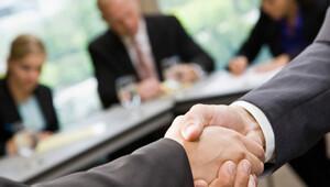 İTO, ABD'deki iş fırsatlarını masaya yatırdı