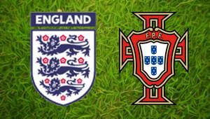 İngiltere Portekiz maçı ne zaman saat kaçta hangi kanalda?