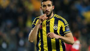 Fenerbahçe'de transfer için kritik gün: 06.06.2016