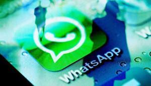 Savcı lisede whatsapp'lı tacize 4,5 yıl istedi