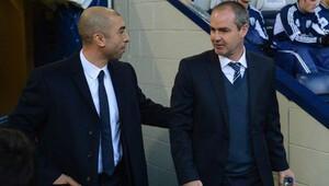 Aston Villa'da Di Matteo dönemi!