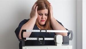 Zayıflama ameliyatları riskli mi?