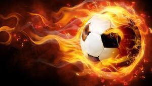 Manchester United, Pogba ile rekor kırdı