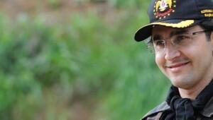 Komiser Mustafa Sarı mahkeme kararıyla terör şehidi sayıldı