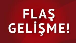Son dakika haberleri: Atalay Filiz ile ilgili İzmir'den flaş ihbar!