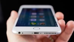 iPhone hafızası dolu olanlar dikkat!