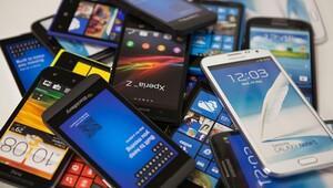 İnsanlar telefonları arkadaşlarına tercih ediyor!