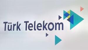Global Telecoms Business'tan Türk Telekom'a iki ödül