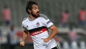 Trabzonspor'da Veli Kavlak sürprizi!
