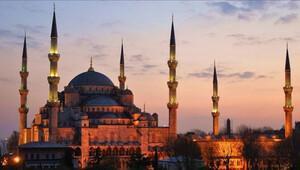 İftar ve sahur saatleri - İşte Ankara, İstanbul, İzmir iftar vakitleri