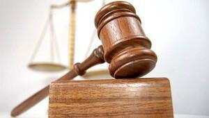 Ünlü fırıncıdan karısına 10 milyon TL'lik boşanma davası