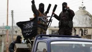 Rusya'dan şok suçlama: 200 'terörist' Türkiye'den geçti