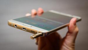 Galaxy Note 6 işte bu tarihte geliyor