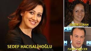Galatasaraylılar bunu konuşuyor! İki kadın, bir koltuk