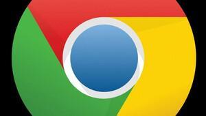 Chrome'dan ırkçı eklenti kaldırıldı!