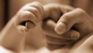 40 yıl sonra doğan oğluna mahkeme kararıyla inandı