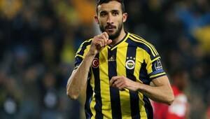 Mehmet Topal patladı: Adamlık yaptım suç mu?