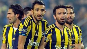 Mehmet Topal ve Gökhan Gönül'ün imza atmama nedeni sevgisizlik!