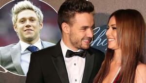 Niall Horan, Liam Payne ve Cheryl ilişkisi hakkında konuştu