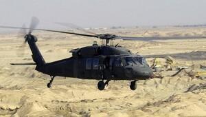 3,5 milyar dolarlık helikopter anlaşması