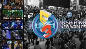 E3 2016 hakkında her şey