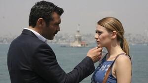 İstanbul Sokakları'nın 9. final bölümü fragmanında heyecan dorukta!