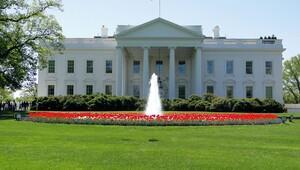 Beyaz Saray saldırıyı kınadı