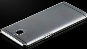OnePlus 3 nasıl olacak? İşte ilk görüntüler