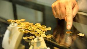 Çeyrek altın fiyatları ne kadar oldu? 30 Haziran 2016