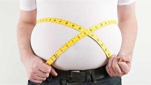 Obez hastalar kansere daha çok yakalanıyor!