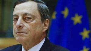 ECB kurumsal tahvil alımlarına başladı